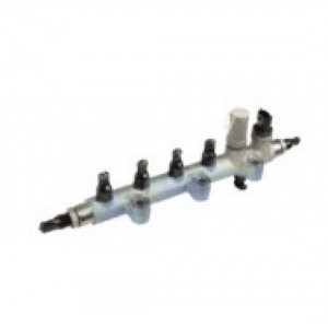 Misc Fuel Injection Parts