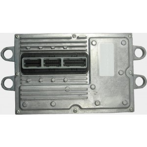 Motorcraft Fuel Injection Control Module (FICM) | 03-07 Ford 6.0L Powerstroke