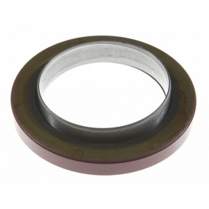 Mahle Clevite | Crank & Rear Main Seal Kits