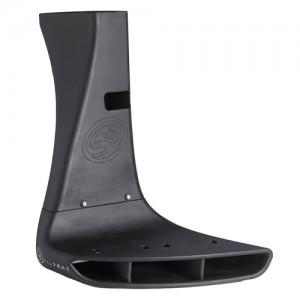 S&B Cold Air Intake Scoop Kit | 03-09 Dodge 2500/3500 | Fits Kit# 75-5043 & 75-5047
