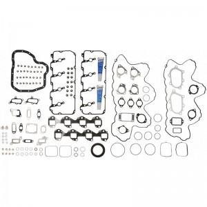 Duramax Engine Gasket Set