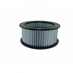 AFE Replacement Air Filter 83-94 7.3L