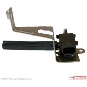 Motorcraft Intake Air Temperature Sensor (IAT)