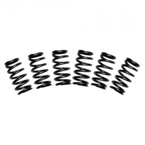 BD Power 60lb Exhaust Valve Spring Kit | 89-98 Dodge 5.9L - 12-Valve