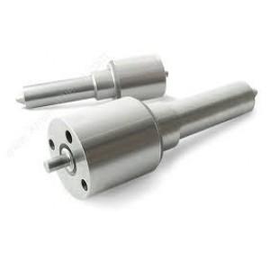 Injector Nozzle Set -150hp XXX-Pulse, 98-02 Dodge 24 Valve
