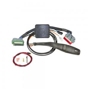 BD Power Transmission TapShifter