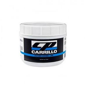 Carrillo Cummins Standard Series & HD Series
