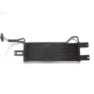 Dodge OEM Stock Transmission Coolers