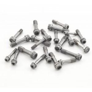 Carrillo 6.7L Powerstroke Connecting Rod Sets