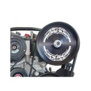 IIS Injection Pump CP3 | 04.5-05 Chevy 6.6L Duramax LLY