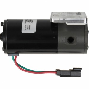 FASS Fuel Direct Replacement Lift Pump | 98.5-02 Dodge 5.9L Cummins