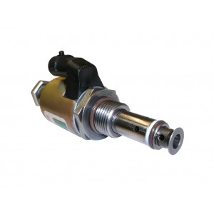 Motorcraft Injection Pressure Regulator (IPR) Valve