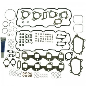 Chevy Duramax Head Gasket Sets