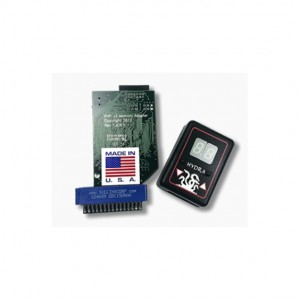 Hydra Chip for Ford 7.3L Powerstroke