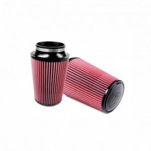 Replacement Filter for S&B Intake Kit   Cleanable 8-ply Cotton
