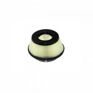 Replacement Filter for S&B Intake Kit | Disposable Dry | Universal