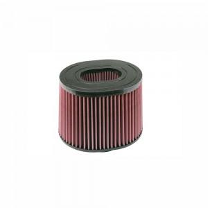 S&B Filters Cold Air Intake Kit | 07-09 Dodge 6.7L Cummins