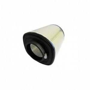 S&B Filters Cold Air Intake | 92-00 Chevy 6.5L Diesel