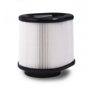 S&B Filters Cold Air Intake Kit | 14-15 Dodge 3.0L EcoDiesel
