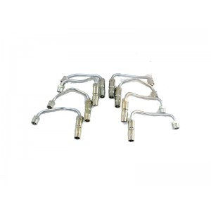 IIS Fuel Injector Accessories | 01-04 Chevy Duramax LB7
