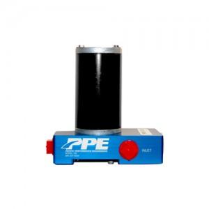 PPE Electric Fuel Lift Pump - 01-10 Chevy 6.6L LB7/LLY/LBZ/LMM