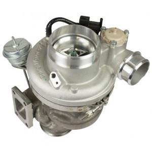 BD Power Universal Turbos