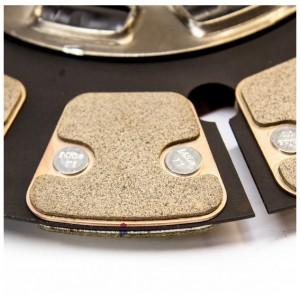 Dodge 5.9L & 6.7L Cummins Street Dual Disc Clutch Kit 2500/3500/4500/5500