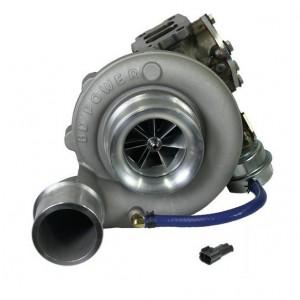 BD Diesel Dodge Turbos And Turbo Kits