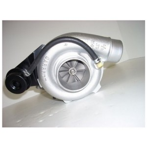 BD Diesel Remanufactured 7.3L Turbo