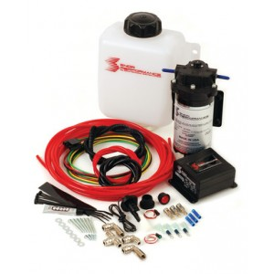 Snow Performance Universal Kit