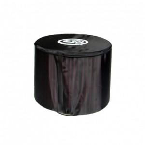 S&B Filters Cold Air Intake Kit | 07-10 LMM Chevy 6.6L Duramax