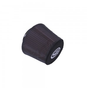 Filter Wrap for S&B Filter KF-1053