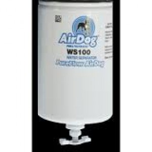 AirDog Replacement Water Separator | WS100