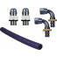 FASS Replacement Banjo Bolts 24V