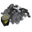 BD Scorpion Turbo Kit | 11-14 6.7L Powerstroke