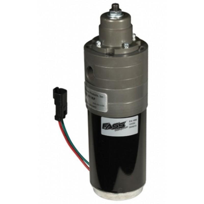 2006 gmc duramax fuel filters 2005 sierra fuel filter