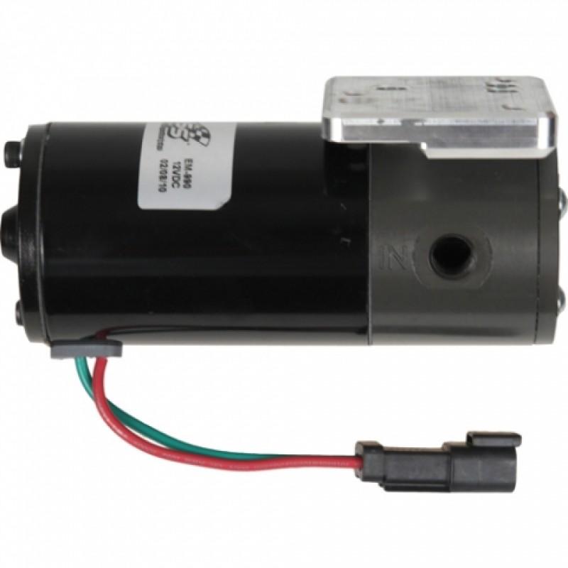 fass duramax flow enhancer lift pump kit 01