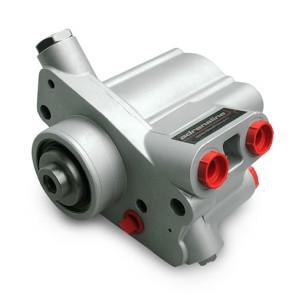 Full Force Diesel High Pressure Oil Pump   94-03 Ford 7.3L Powerstroke