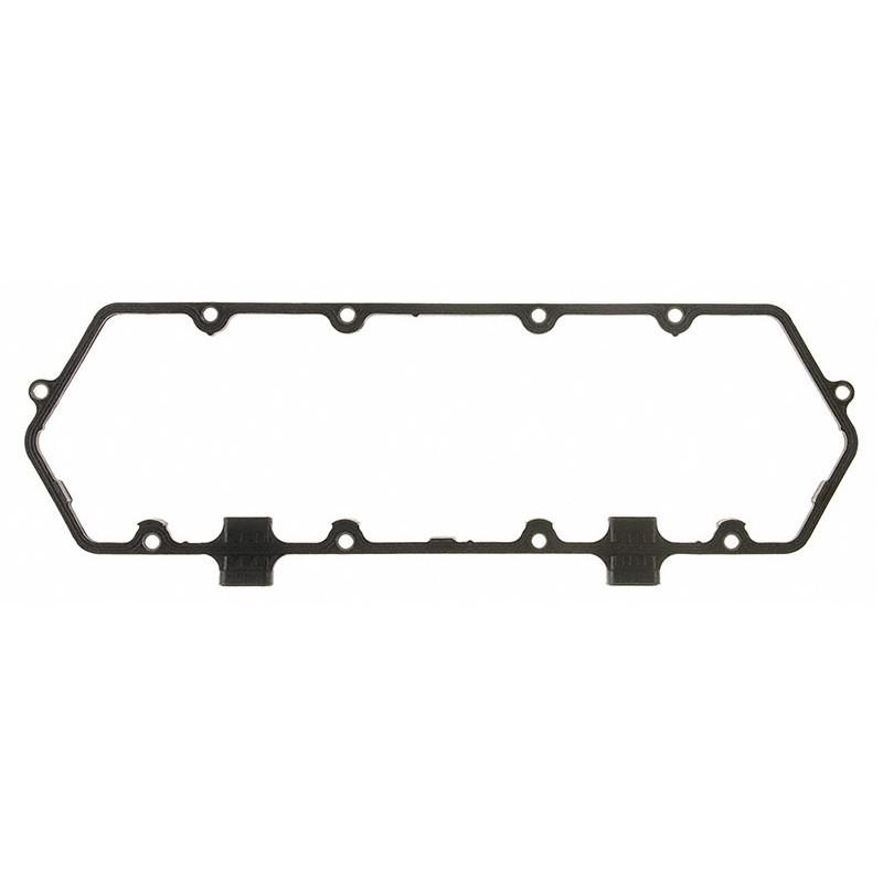 ford diesel valve cover gasket