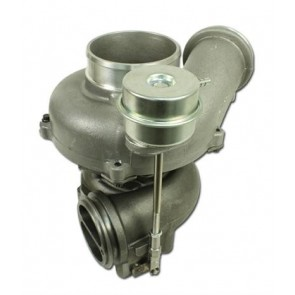 BD Diesel Powerstroke Turbo
