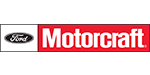Genuine Ford Motorcraft
