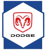 SHOP DODGE