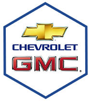 SHOP CHEVY/GMC