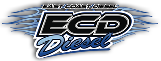 east coast diesel logo - small
