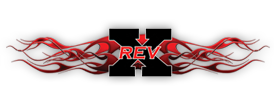 revx oil and additives