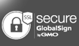 global ssl seal