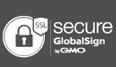 global ssl seal