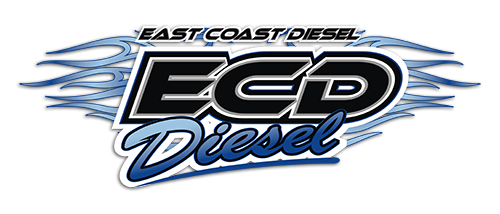 East Coast Diesel Performance Parts
