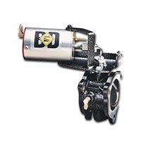 Exhaust Brakes | Diesel