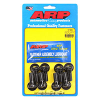 ARP Flywheel & Flexplate Bolts